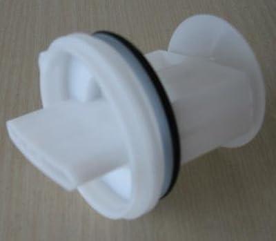 Flusensieb für Bosch und Siemens Waschmaschinen - bitte Produktbeschreibung lesen