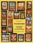 Armenseelentaferl: Hinterglasbilder aus Bayern, Ã-sterreich und Böhmen by Reinhard Haller (1980-01-01)