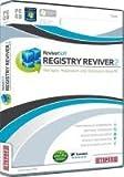 Registry Reviver 2