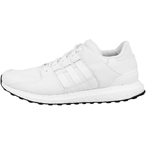 Adidas - Equipment Support 9316 - S79921 - Color: Blanco - Size: 42.0 WpWdV