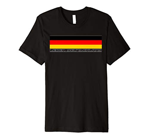 german flag t shirt men' t shirts, Germany tshirt for men