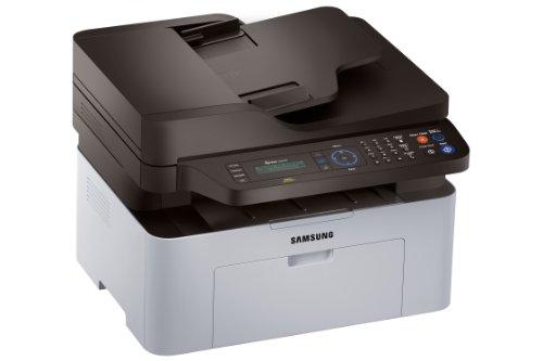 Samsung SL-M2070F/XEC Monolaser-Multifunktionsgerät Xpress (mit Faxfunktion)