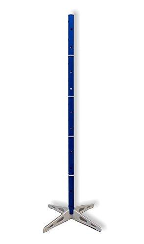 Preisvergleich Produktbild Kratzbaum Luftballons Kunststoff 1,80Meter für 20bis 40Luftballons