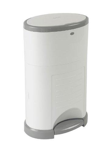 KORBELL - PLUS - 26L poubelle à couches