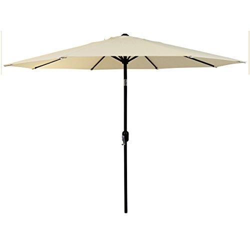 charles-bentley-garden-metal-patio-garden-umbrella-parasol-with-winding-crank-tilt-pole-beige-more-c