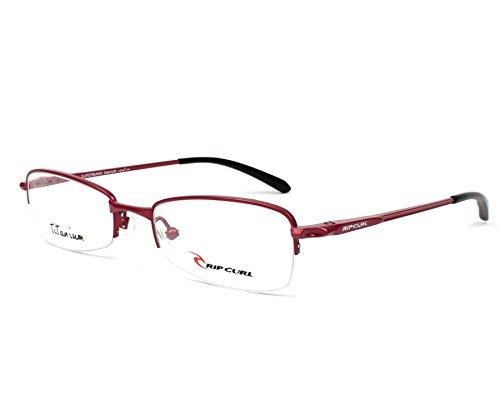 Preisvergleich Produktbild Ripcurl Brillen VOM527 Superbank Superbank 20