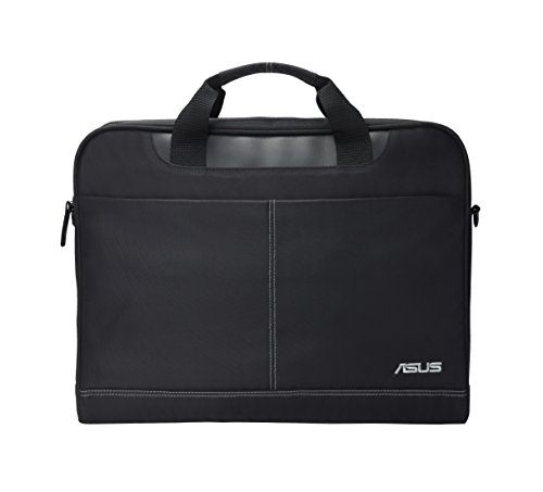 nereus-carry-bag-16-pollici-black
