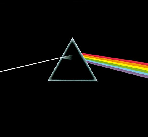 Dark Side of the Moon [VINYL]