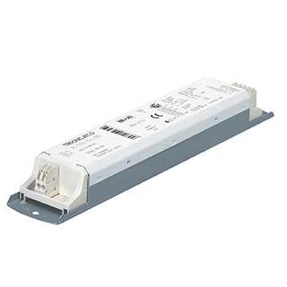 Arclite 22176069A + to Ballast, Metal, 10W, Grey, 35x 35x 25cm