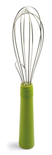 mastrad-f12408-bel-air-fouet-silicone-fibre-de-verre-vert-82-x-62-x-256-cm