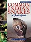 This book presents a field guide to the snakes of India. It describes various species of Indian snakes, venomous and non-venomous, and makes easy identification possible through clear photographs. It also has general facts about snakes, symptoms of a...