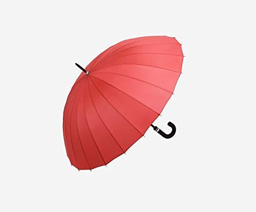 ZDS Blossom Umbrella