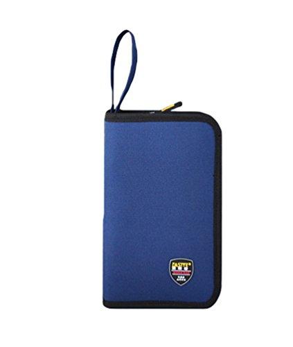 Heheja Multi-Purpose Clip-on Reißverschluss Elektriker Handtaschen Hardware Teile Werkzeugtaschen Als Bild2