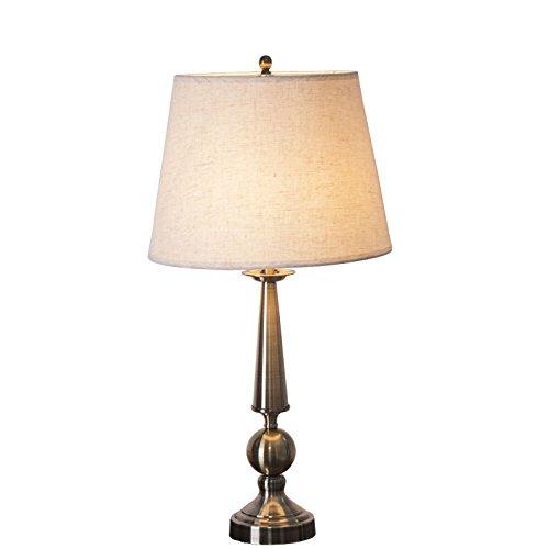 Fuso lampade a fiore , panno di resina interruttore