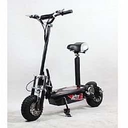 join2buy elektro scooter 800w 32km h sport. Black Bedroom Furniture Sets. Home Design Ideas