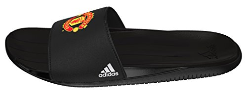 adidas-mufc-slide-tongs-homme