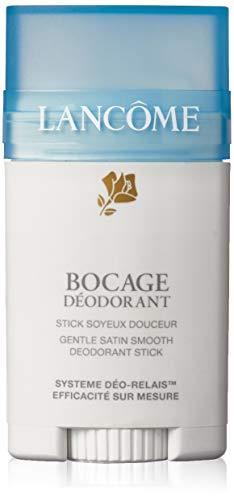 Lancome Bocage Deo stick mild - Herren, 1er Pack (1 x 40 ml) -