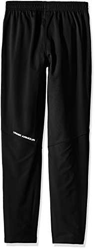 Under-Armour-Boys-Challenger-Knit-Pants