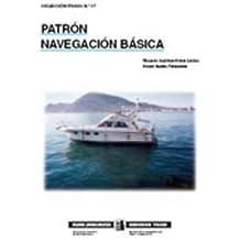 Patron navegacion basica (Itsaso)