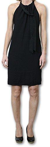 School Rag -  Vestito  - Donna nero 42 (Taglia Produttore: 2)