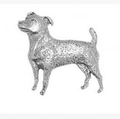 gift-box-pewter-jack-russell-dog-badge-pin-or-brooch-gift-for-scarf-tie-hat-coat-or-bag