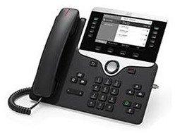 cisco-ph-ip-8811-f-control-de-llamada-a-3