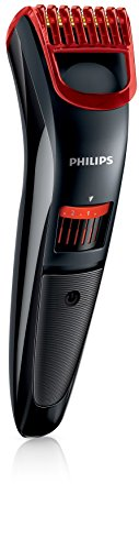 Philips-Beard-Trimmer-Cordless-and-Corded-for-Men-QT401115