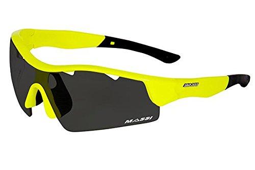 massi-mito-gafas-de-ciclismo-unisex-color-amarillo-fluor