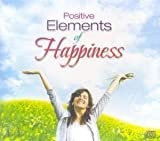 Positive Elements of Happiness