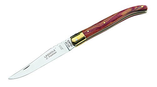 laguiole-12c27-cuchillo-de-acero-con-mango-de-madera-de-rosal-10-cm
