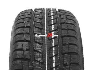 Roadstone n priz 4s xl - 195/65/r15 95t - e/c/72 - pneumatici tutte stagioni