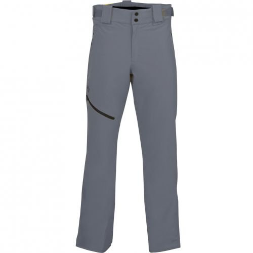 Descente Men Sauzer Pants grey Größe 48