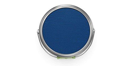 autentico-versante-matt-chalk-paint-nordic-blue-matte-finish-500ml