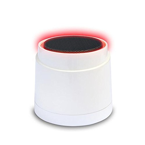 ABTO Vcare Wireless strobo coperta sirena volume
