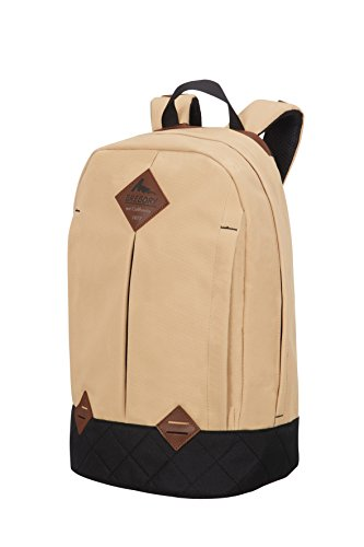 gregory-sunbird-2-far-out-day-mochila-tipo-casual-44-cm-22-liters-beige-sand