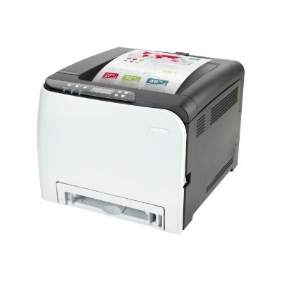 ricoh-sp-c250dn-impresora-laser-tinta-negra-pcl-5c-pcl-6-postscript-3-a4-ethernet-usb-20-lan-inalamb