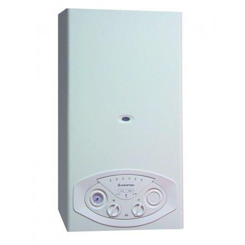 Caldaia a condensazione classifica prodotti migliori for Caldaia ariston bs ii 24 cf manuale