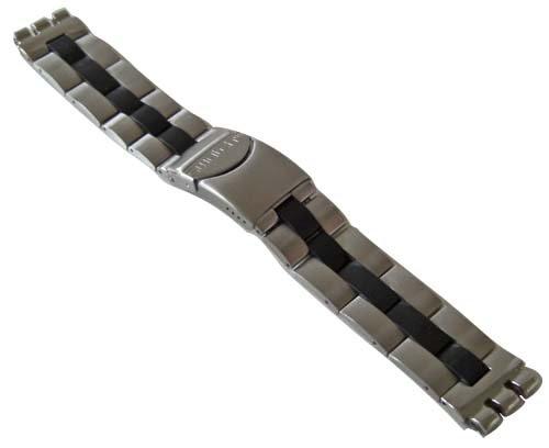 Swatch - -Armbanduhr- AYCS410GX