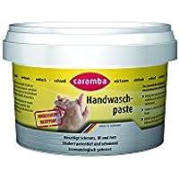 Caramba 693405 Handwaschpaste, 500 ml