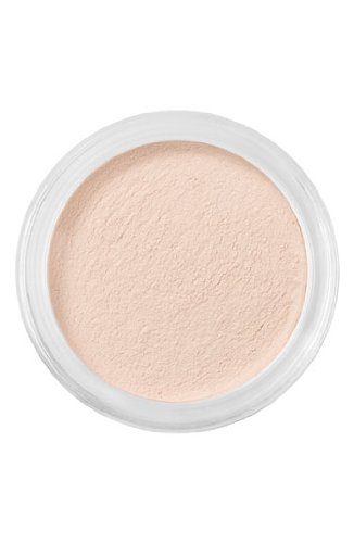 bare-escentuals-bareminerals-hydrating-mineral-veilaar-finishing-powder-by-bare-escentuals