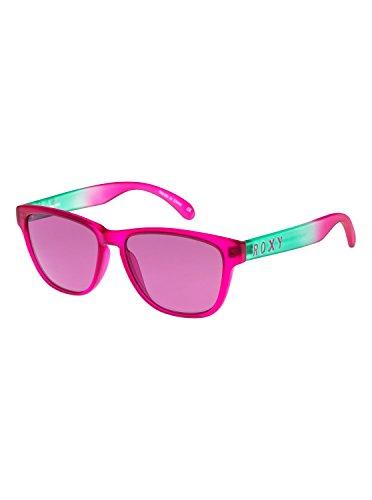 Roxy Mini Uma - Sunglasses for Girls 8-16 - Sonnenbrille - Mädchen 8-16
