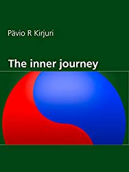 The inner journey (English Edition)