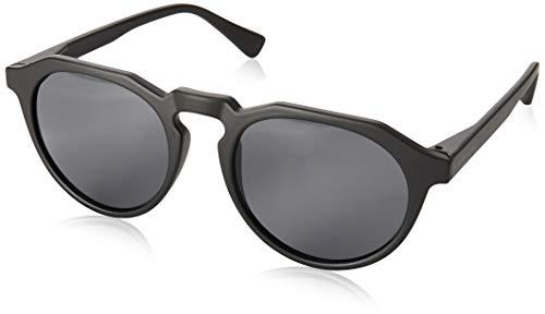 HAWKERS · WARWICK · Carbon Black · Dark · Gafas de sol para hombre y mujer