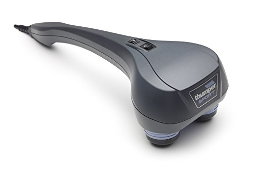 Thumper Sport - Massagegerät - Thumper Massager Inc
