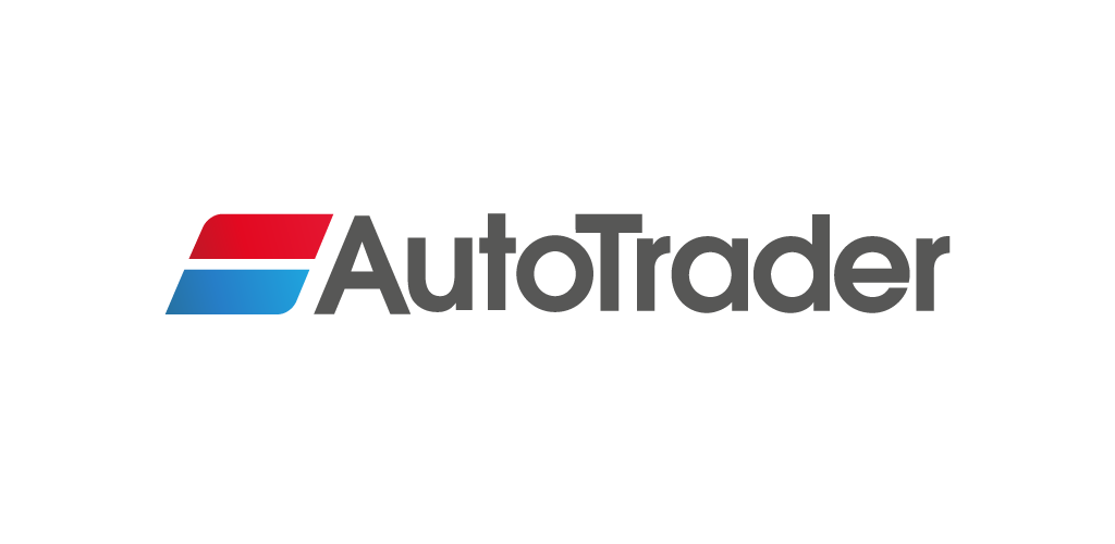 Auto Trader (Kindle Tablet Edition): Amazon.co.uk: Appstore for Android