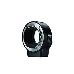 Nikon-Z6-System-Digitalkamera