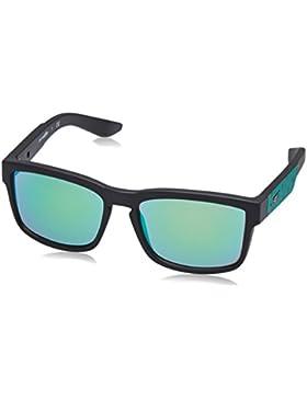 Arnette Sonnenbrille TURF (AN4220)