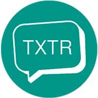 Txtr Messaging