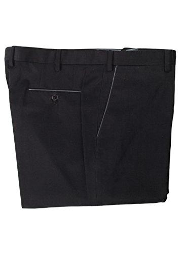 cl-brioni-black-tigullio-trousers-size-58-42-us