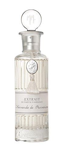Scheda dettagliata Mathilde M.-estratto di profumo profumo, fragranza stanza spray 100ml lavande de Provence